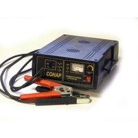 Зарядное устройство Сонар УЗП-211