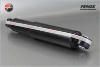 Амортизатор задний Fenox для Fiat Ducato 1-1.5 тонны 1994-2006 г.в.