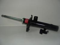Амортизатор передний левый Kayaba Excel-G для Ford C- MAX I 1,4 / 1.6 2003-2011 г.в.