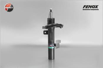 Амортизатор передний правый Fenox для Ford C- MAX I 2.0 / 1.6 1.8 2.0 Disel 2003-2011 г.в.