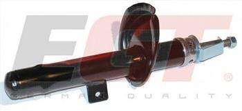 """Амортизатор передний левый """"EGT"""" для Citroen Berlingo I 2002-2008 г.в."""