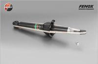 Амортизатор передний Fenox для Honda CR-V I мотор 2,0-16v (RD1) 1995-2002 г.в.