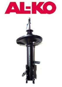 """Амортизатор передний правый """"Alko"""" для Citroen C3 2002-2009 г.в."""
