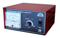 Зарядное устройство НЕВА Авто 15А