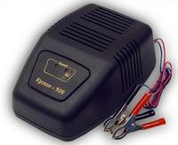 Автомобильное зарядное устройство Кулон 106 (Кулон 105)