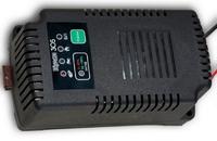 Автомобильное зарядное устройство Кулон 305