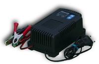 Автомобильное зарядное устройство Кулон 405