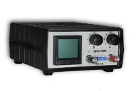 Автомобильное зарядное устройство Кулон 707D