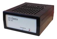 Автомобильное зарядное устройство Орион PW150