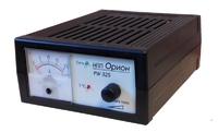 Автомобильное зарядное устройство Орион PW325