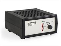 Автомобильное зарядное устройство Орион PW 260