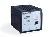 Импульсное пускозарядное устройство Орион PW 700