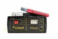 Зарядное устройство Сонар УЗП-210