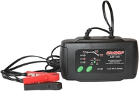 Зарядное устройство Заводила АЗУ-105