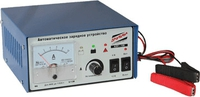 Зарядное устройство Заводила АЗУ-108