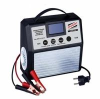 Зарядное устройство Заводила АЗУ-112