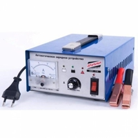 Зарядное устройство Заводила АЗУ-115