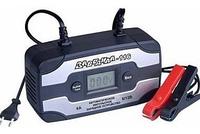 Зарядное устройство Заводила АЗУ-116
