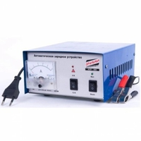 Зарядное устройство Заводила АЗУ-205